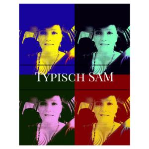 Typisch SAM